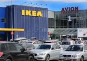 Ikea varnar för blufftävling