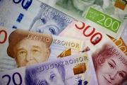 Pengaregn över flera länsbor