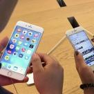 Iphone kan vara avlyssnad