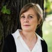 Umeåbo prisas för seriebok