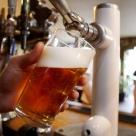 Lövens nya alkoholpolicy