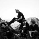 Hörnefors-band släpper debut
