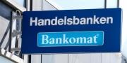 Bankkontor slås ihop med Dorotea