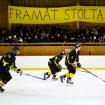 Åsele IK värvar slovak