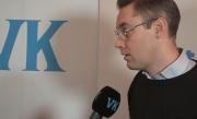 TV: Kampanj med Björklöven kan få stort pris