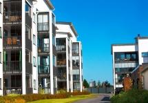 Lista: Umeås dyraste bostadsrätter i oktober