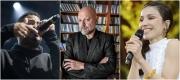 Lyssna: Årets bästa låtar 2016 enligt VK