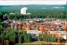 Lista: Umeås dyraste villor i november