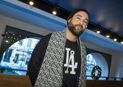 Rappare klar för Umeå Open