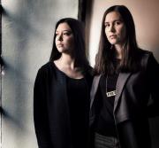 Umeåduon Syster Björk släpper sin debut-ep