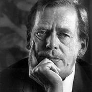 Havels manifest högaktuellt i dag
