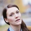 Umeåprofil ersätter