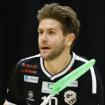 Eriksson räddade Dalenpoäng