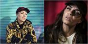 Länsmusiker nominerade till Manifest