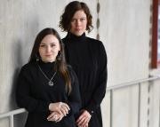 Ny våg av samisk film