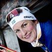 Umeå-åkare tog hem sprinten