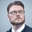 Riedl omvald – är ordförande