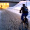 """""""Skellefteå ger och Umeå tar"""""""
