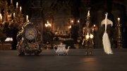 Umeådesigner gör 3D-karaktärer till storfilmer