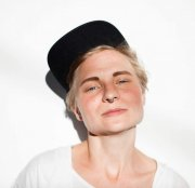 Spellista: Cajsa Winges bästa låtar just nu