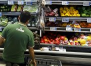 Nytt avtal ger 800 jobb hos matjätte