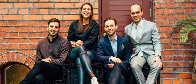 Umeåbolag skapar  snabbaste e-handeln