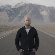 Kärlek till berättelsen hos Sune Jonsson-stipendiat