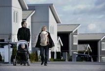 Lista: Umeås dyraste villor i februari