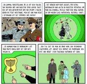 Fascismen rutas in