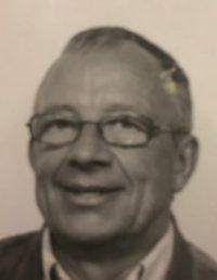 Gustav-Adolf_Hedström