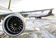 Gratis parkering införs på flyget