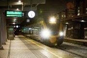 Bergner: Vinterns tågkaos får inte upprepas