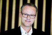 Petter Bergner: Moderaterna skrämmer Umeåborna