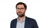 Bergner: Varför så tyst om Umeå kommuns lönehaveri?