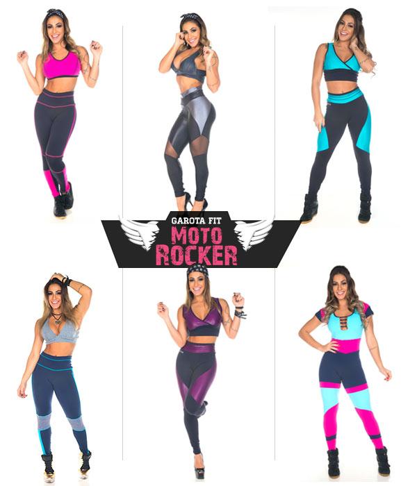https://www.fityou.com.br/br/fitness/1/garota-fit/