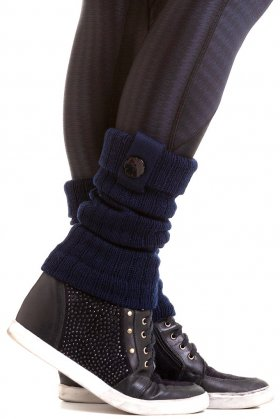 fitness-gaiter-of-navy-wool-garota-fit-pol01u Garota Fit Fashion Fitness e Praia