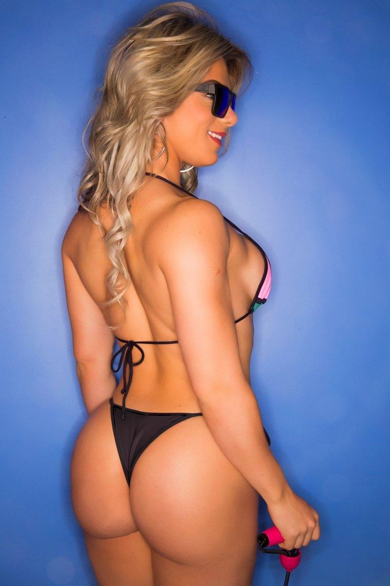 Hipkini Biquíni Cianita 0014109