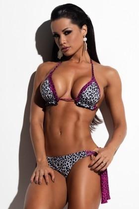 bikini-white-desire-hipkini-3334954 Hipkini Fitness e Praia