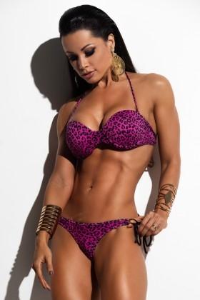 Bikini Super Desire - Hipkini 3334970 Hipkini Fitness e Praia