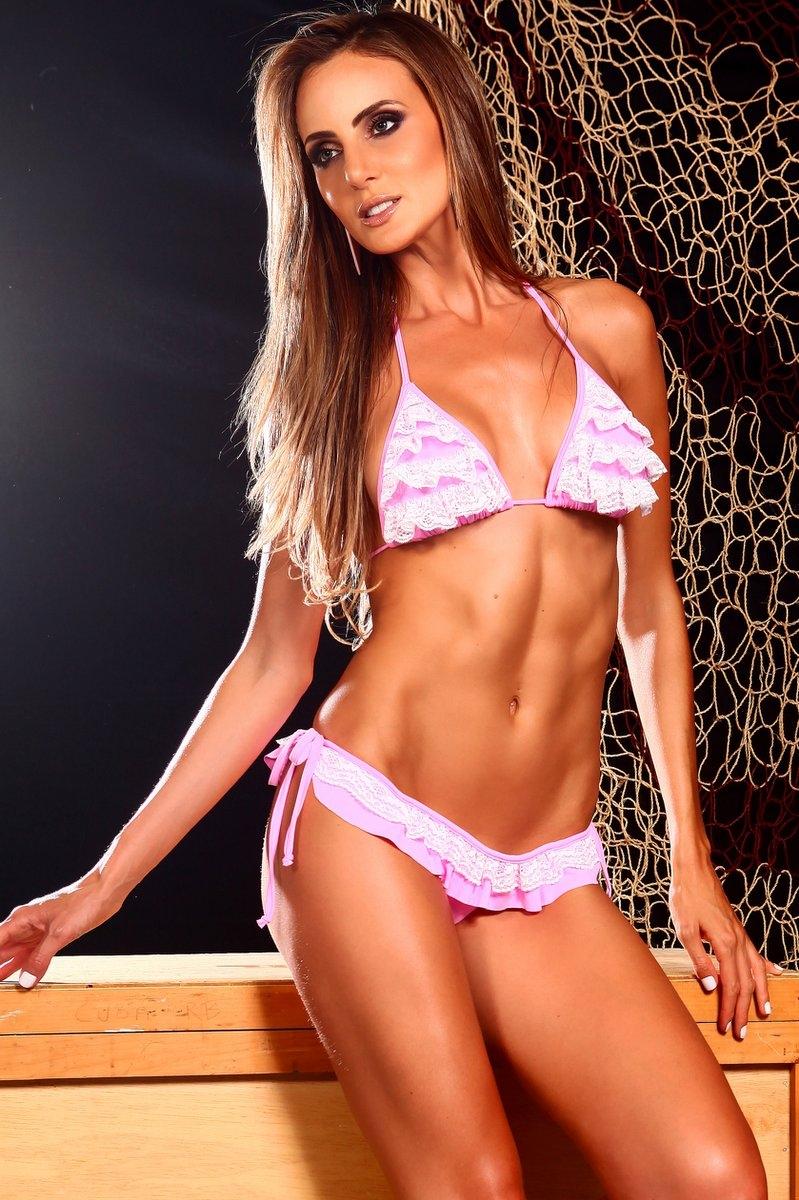 Hipkini Biquíni Nyrany 014049