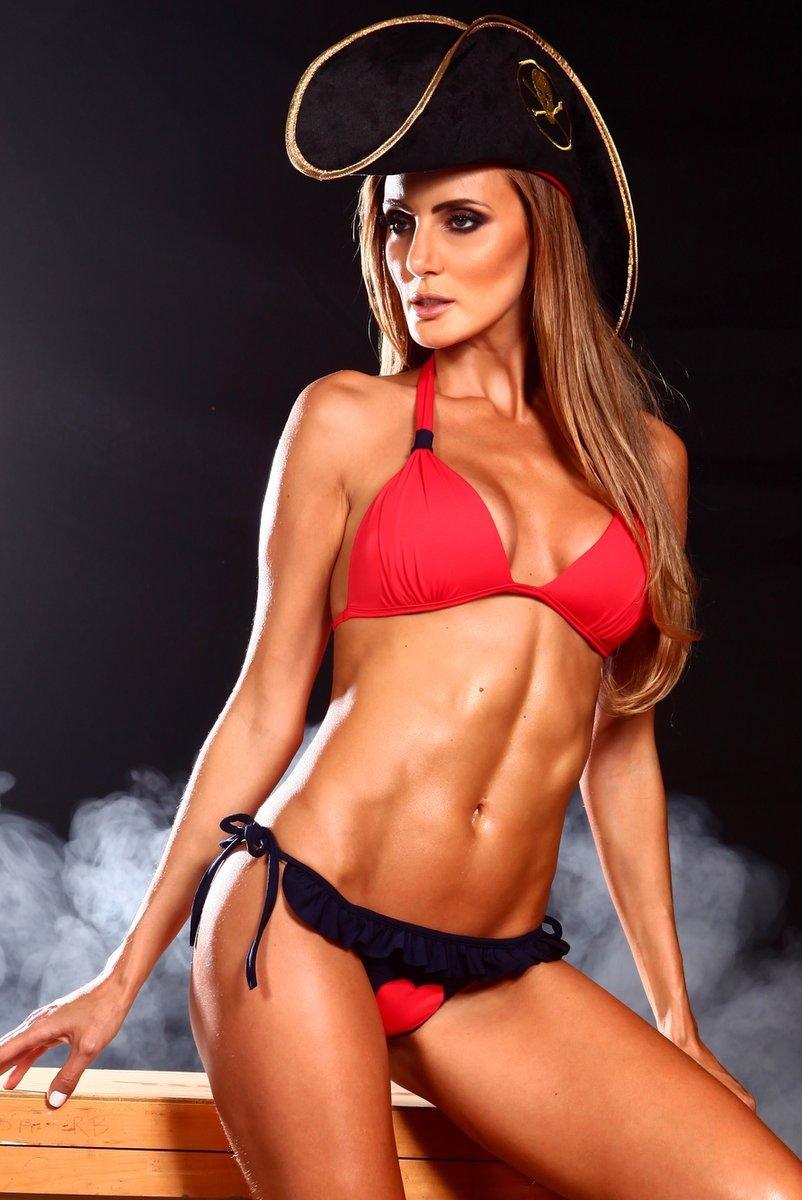 Hipkini Biquíni Magdalena 0014046