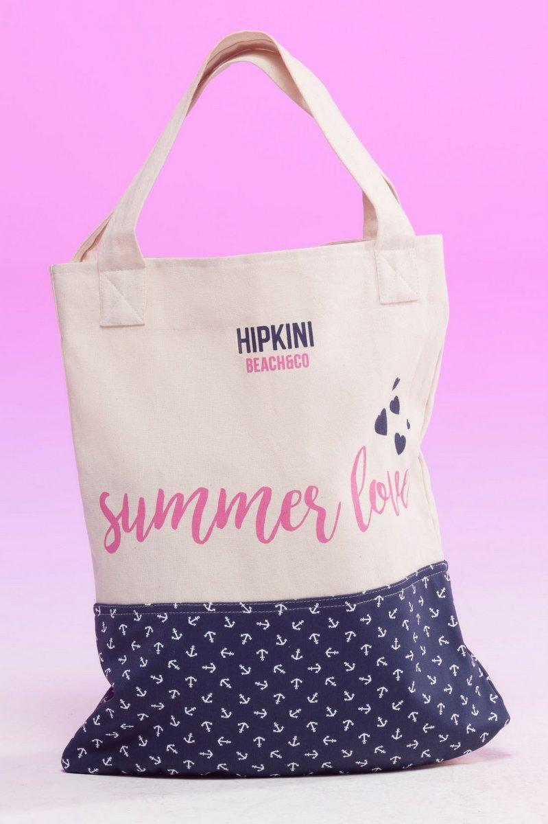Hipkini Bolsa Summer Hand 3334930