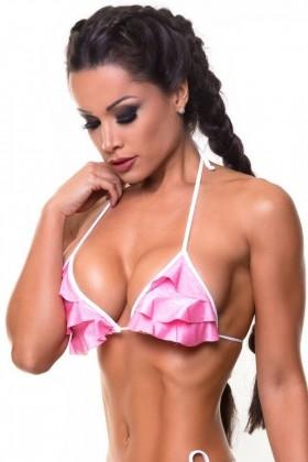 Hipkini Top Bikini San Blas 3334959