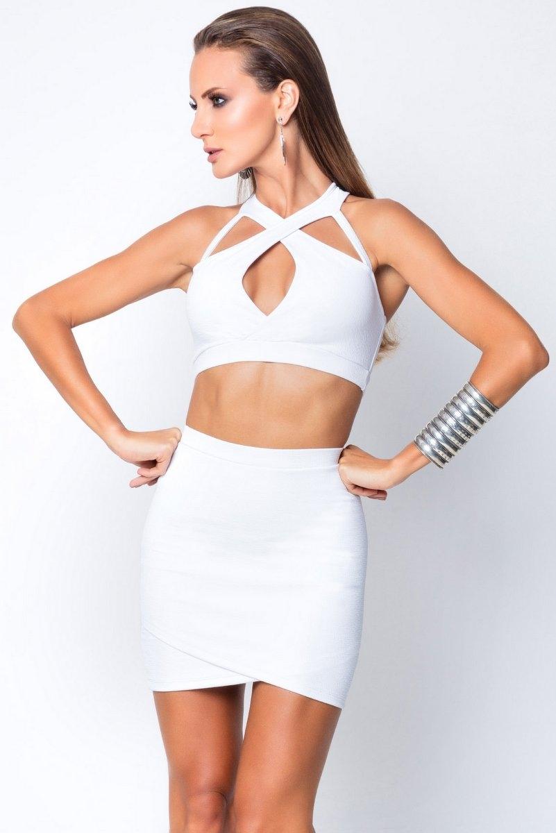 Hipkini Celebrate New Skirt 3335150