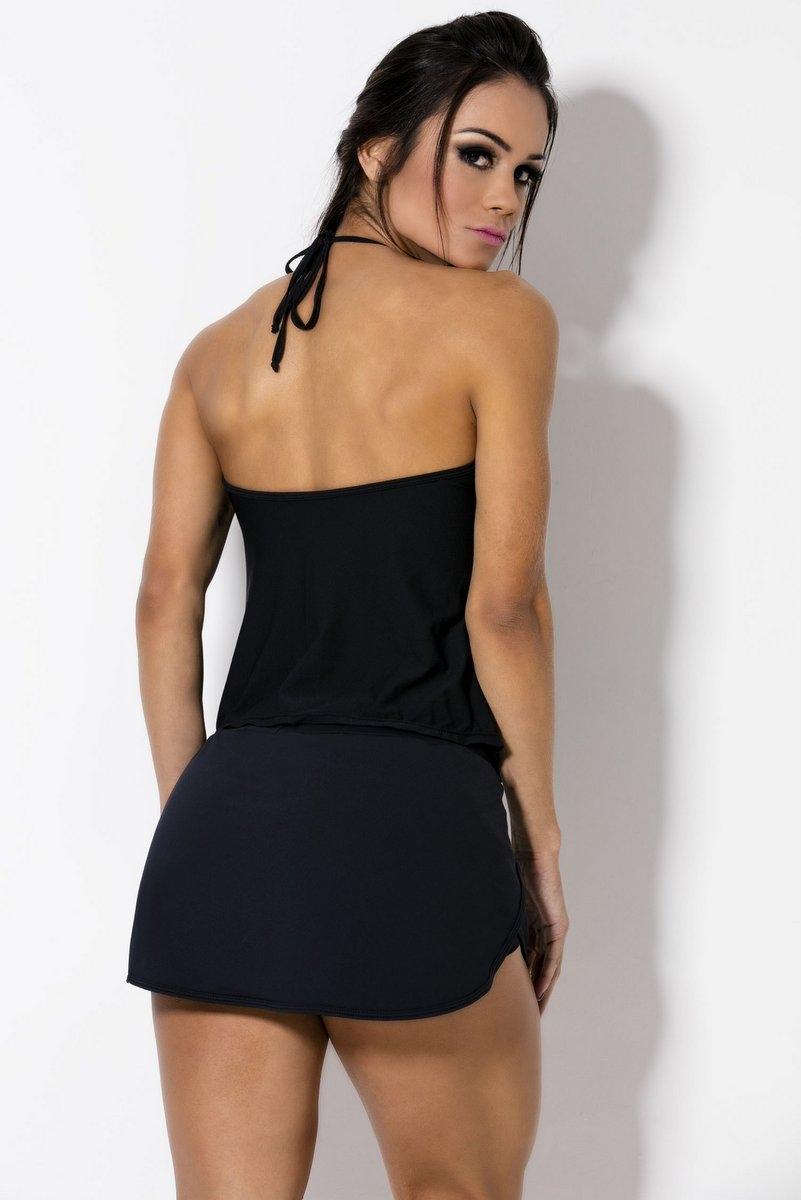 Canoan Shorts Saia Agave 03300