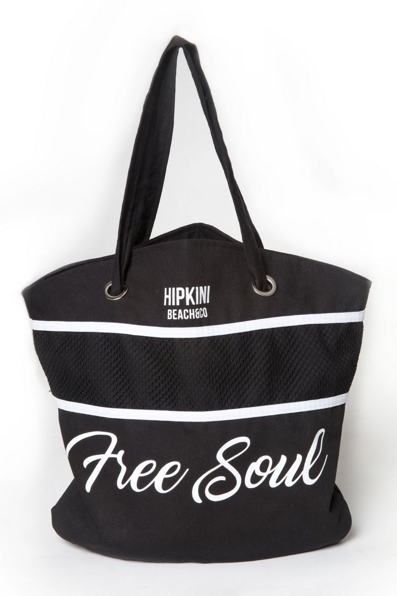 Hipkini Bolsa Resort 3334900