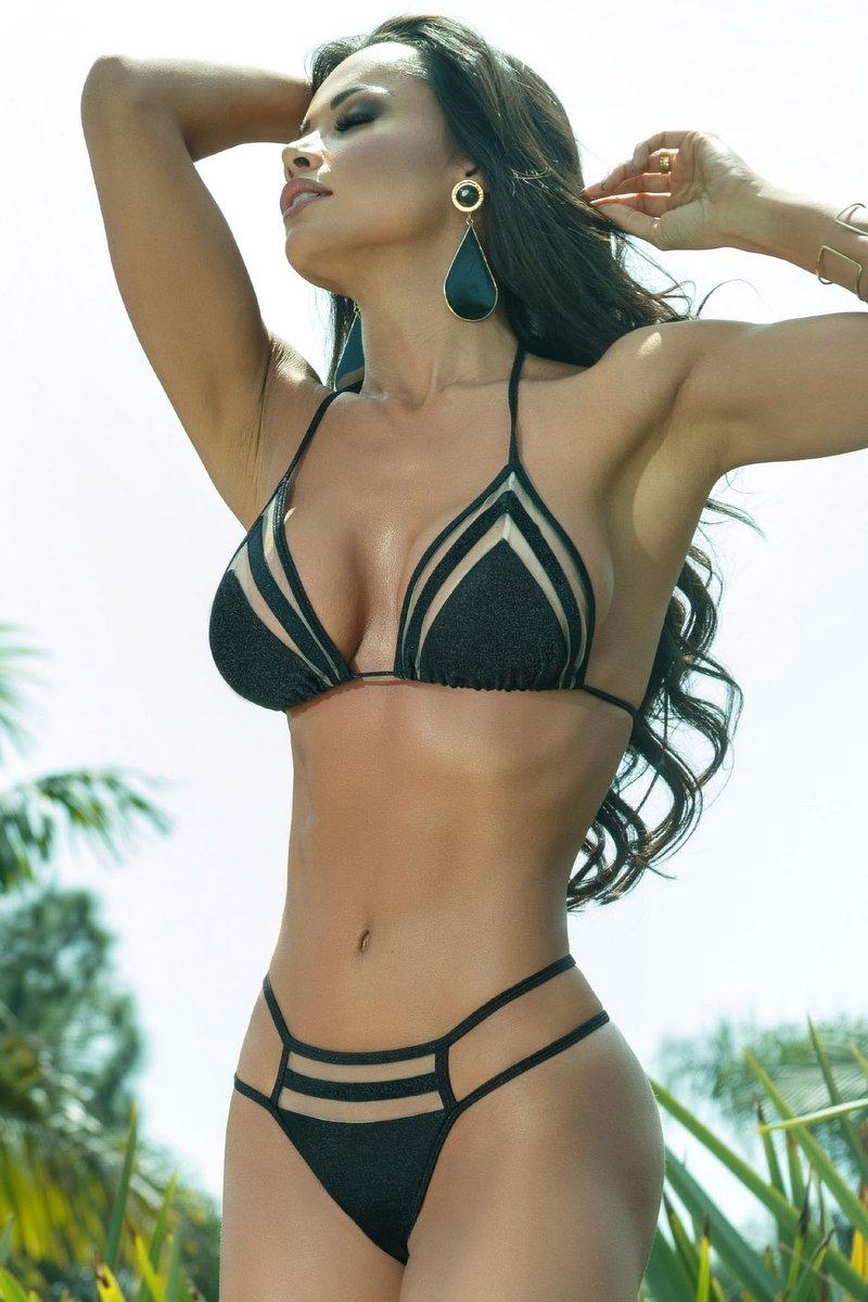Hipkini Tanga Resort Summer 3334880