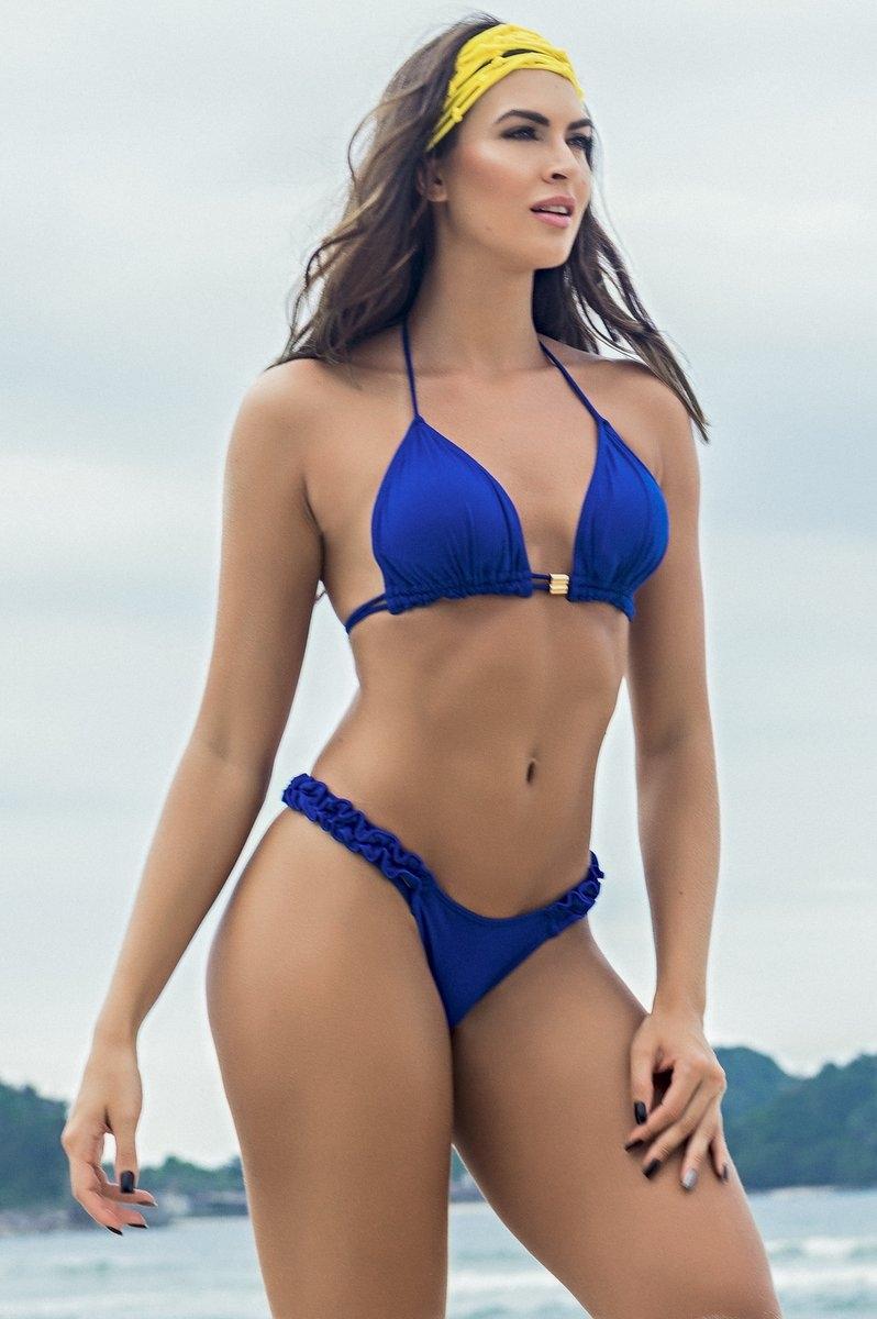 biquini-new-secret-blue-santa-areia-413az Santa Areia Biquínis