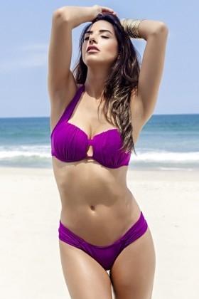 biquini-pretty-violet-santa-areia-410rx Santa Areia Biquínis