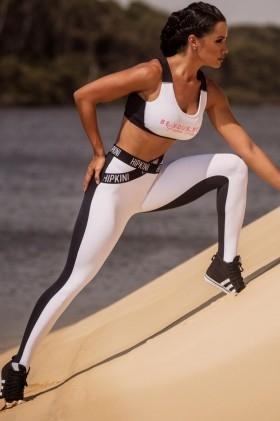 pants-legging-desert-santa-monica-hipkini-3335276 Hipkini Fitness e Praia